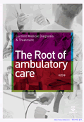 The Root of Ambulatory Care